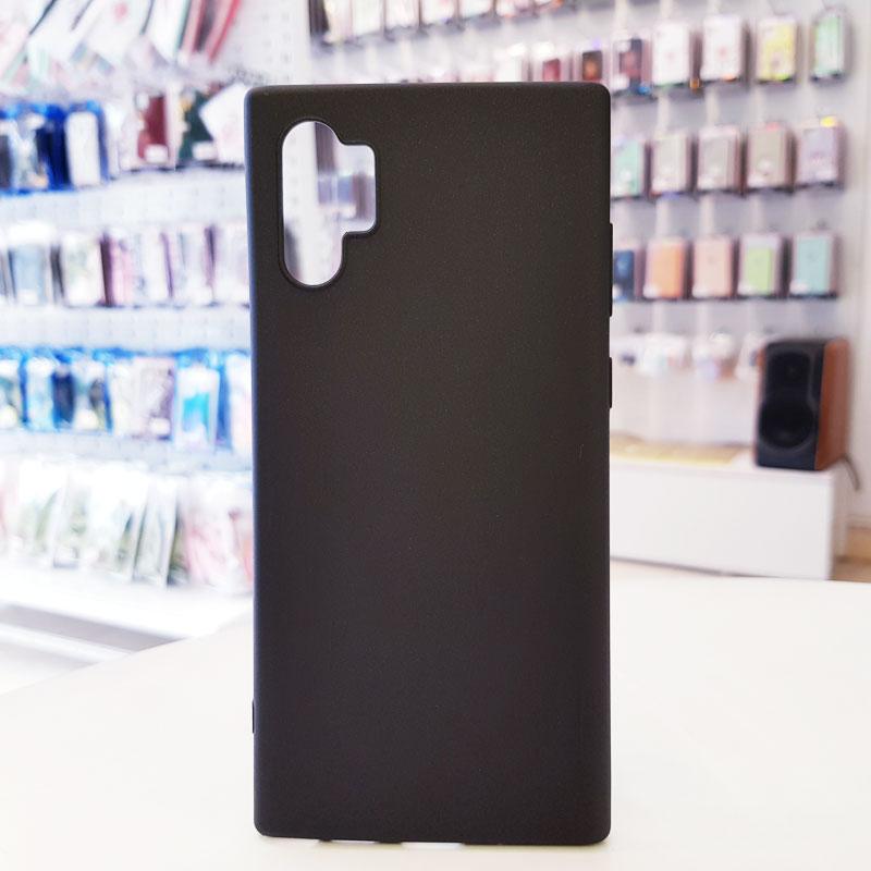 Ốp lưng Note 8 chính hãng X-Level Guardian