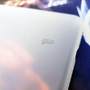 Ốp lưng điện thoại X-level siêu mỏng trắng mờ