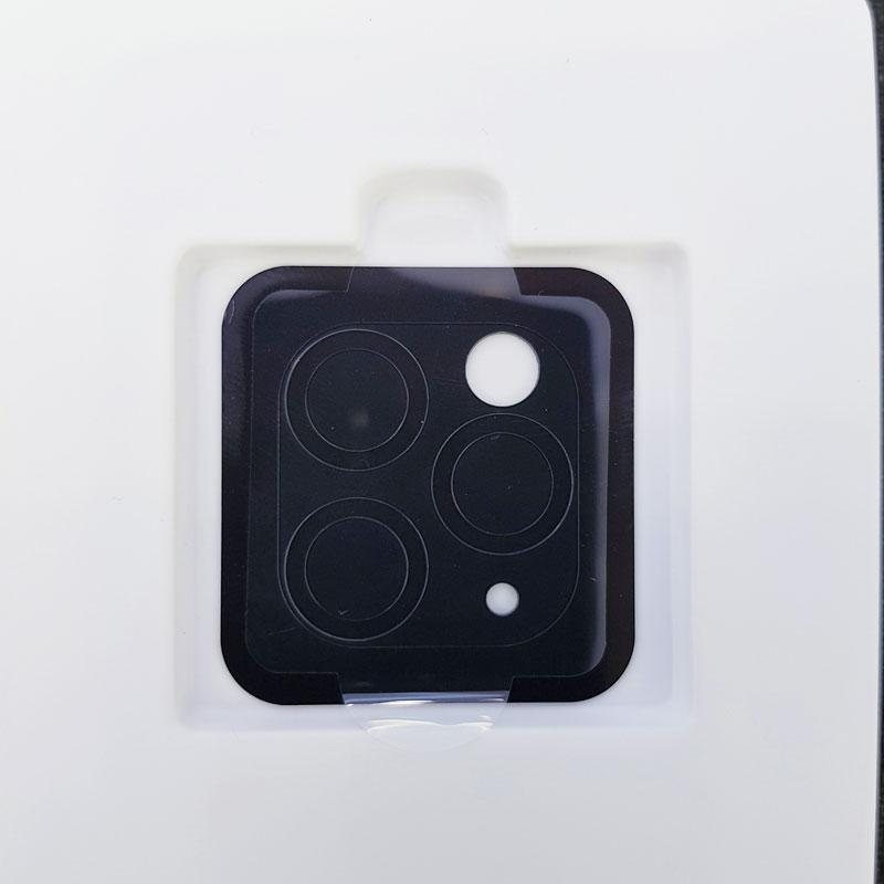 Dán cường lực camera iPhone Totu kèm film-4