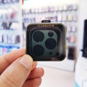Dán cường lực camera iPhone Totu kèm film-1