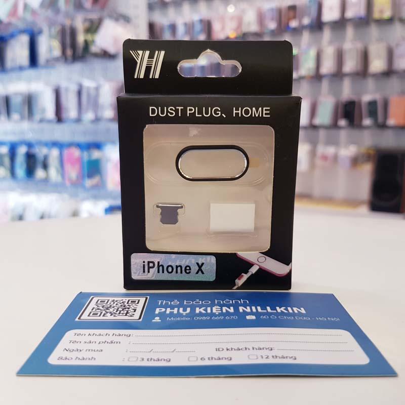 Bộ 3 món bảo vệ camera iphone-3