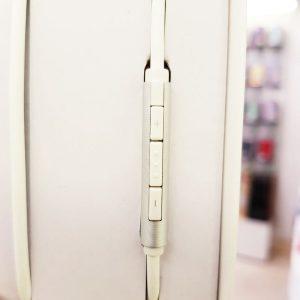 Dây cáp âm thanh 3.5mm remax s120-3
