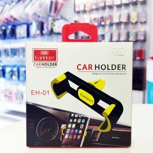 Giá đỡ điện thoại trên ô tô Earldom EH-01