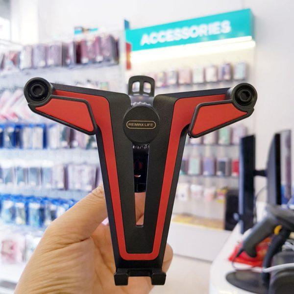 Giá đỡ điện thoại trên ô tô Remax RL-CH01-2