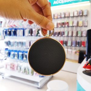 Loa bluetooth mini bs02-5