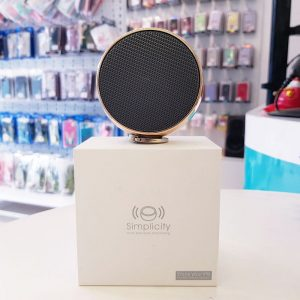 Loa bluetooth mini bs02-1