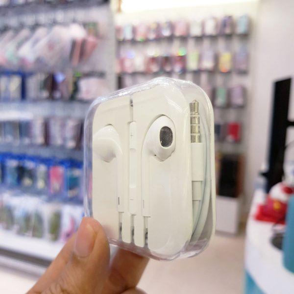 Tai nghe có dây iPhone 6-3