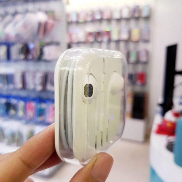 Tai nghe có dây iPhone 6-2