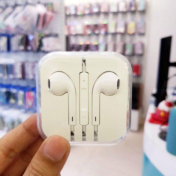 Tai nghe có dây iPhone 6-1
