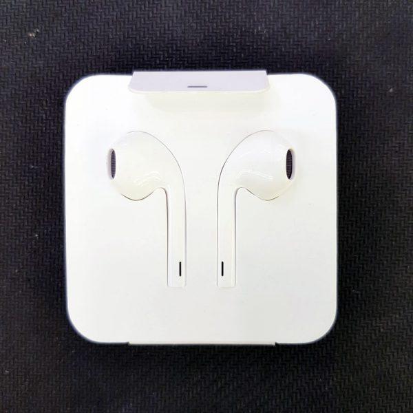 Tai nghe iPhone Xs Max-3