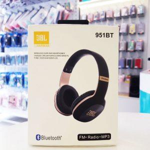 Tai nghe không dây JBL 951BT
