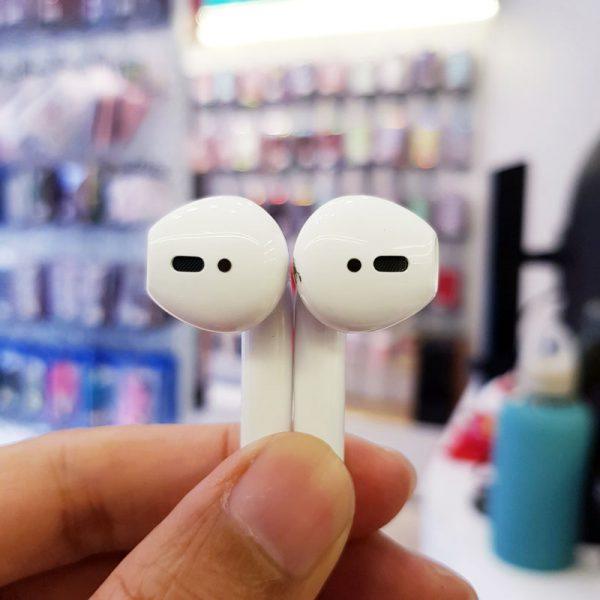 tai nghe không dây i16 Pro-4