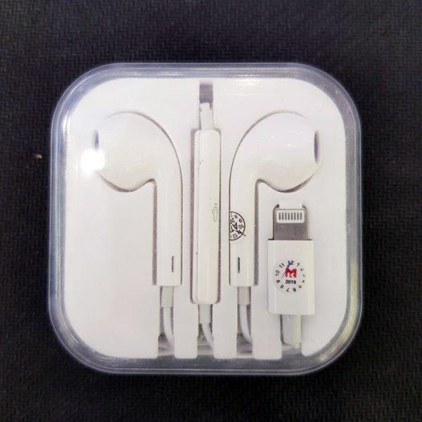 Tai nghe bluetooth iphone 7-2