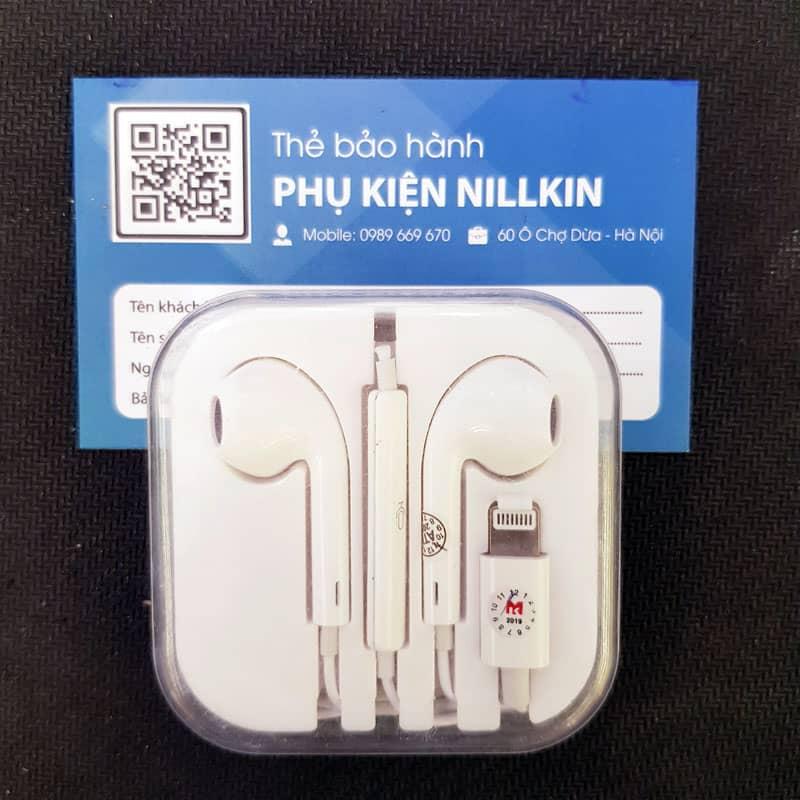 Tai nghe bluetooth iphone 7-1