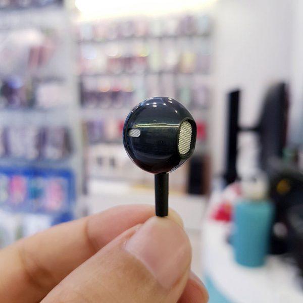 Tai nghe có dây Remax RM330-5
