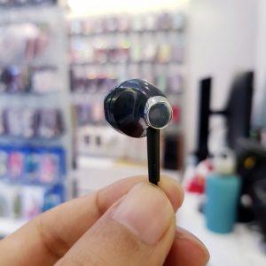 Tai nghe có dây Remax RM330-4