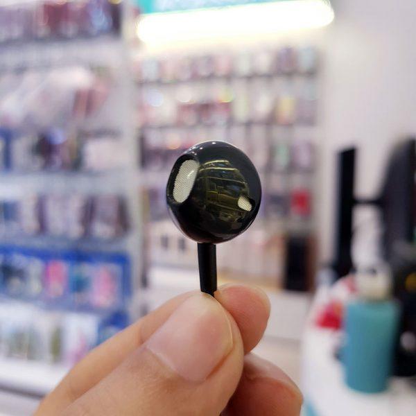 Tai nghe có dây Remax RM330-3