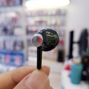 Tai nghe có dây Remax RM330-2