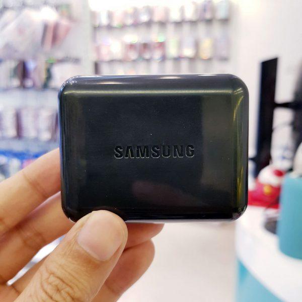 Tai nghe Samsung S7-4