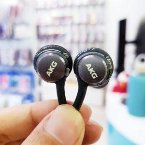Tai nghe Samsung S9-2