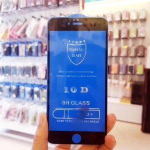 dán cường lực iphone 7/8, 6plus 10D-4